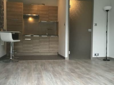 Gaillard - 1 pièce(s) - 28 m2
