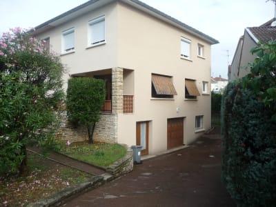 Venissieux - 5 pièce(s) - 112.00 m2