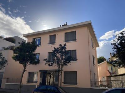 Lyon 3eme Arrondissement - 1 pièce(s) - 26.00 m2
