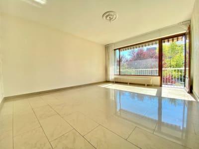 Annecy - 78 m2
