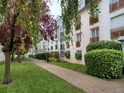 Appartement Antony 4 pièce(s) 86.57 m2