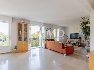Appartement  5 pièce(s) 105 m2