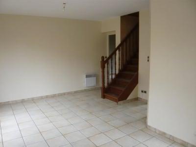 Muret - 4 pièce(s) - 85 m2
