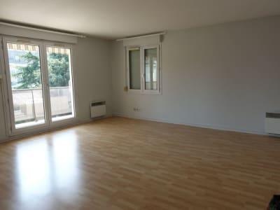 Location appartement aulnay sous bois