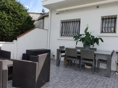 Aulnay Sous Bois - 7 pièce(s) - 220 m2, 220 m² - aulnay sous bois (93600)