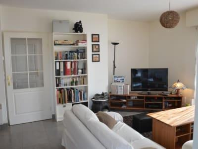 Rambouillet - 2 pièce(s) - 46 m2