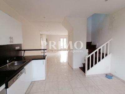 Appartement Antony 3 pièce(s) 82.12 m2