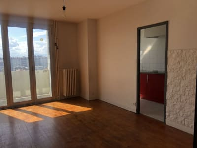 Toulouse - 3 pièce(s) - 54.46 m2