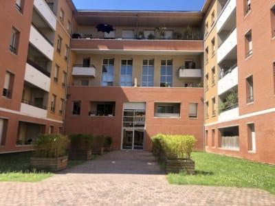 Toulouse - 3 pièce(s) - 66.4 m2