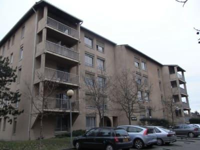 Toulouse - 2 pièce(s) - 39 m2