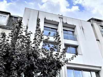 Limoges - 5 pièce(s) - 100.02 m2