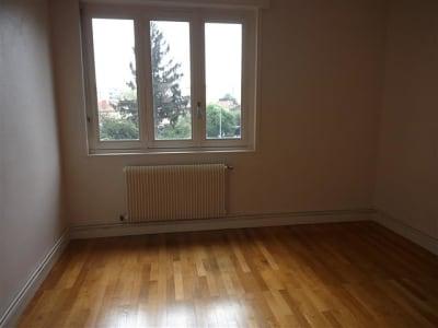 Appartement Lyon - 3 pièce(s) - 76.35 m2