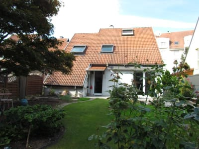 Molsheim - 6 pièce(s) - 128 m2