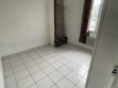 Noisy Le Sec - 1 pièce(s) - 14 m2