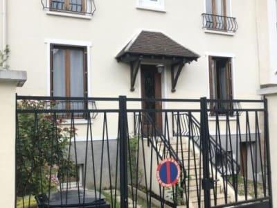 Le Perreux Sur Marne - 5 pièce(s) - 120 m2