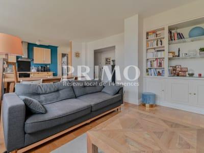 Appartement Antony 3 pièce(s) 74.72 m2