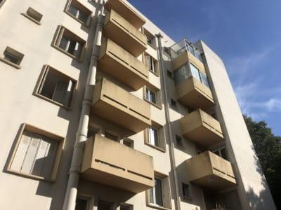 Toulouse - 3 pièce(s) - 56.29 m2