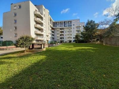 Appartement Lyon - 3 pièce(s) - 73.0 m2