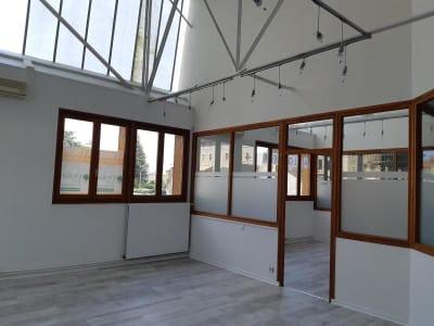 Appartement Villefranche Sur Saone - 4 pièce(s) - 127.37 m2