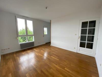 Appartement Villefranche Sur Saone - 1 pièce(s) - 25.26 m2