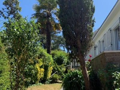 Villa La Baule 5 pièce(s) 130 m2