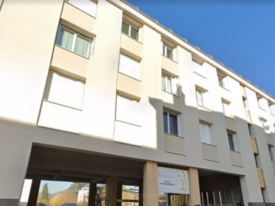 Appartement Caluire - 1 pièce(s) - 36.23 m2