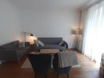 Appartement Paris - 3 pièce(s) - 100.8 m2
