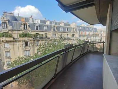 Appartement Paris - 2 pièce(s) - 62.0 m2