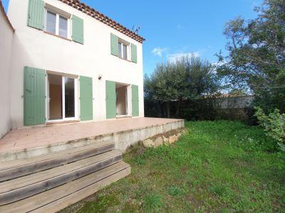 Maison La Ciotat 4 pièce(s) 87 m2