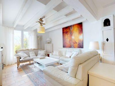 Ceyreste - 6 pièce(s) - 170 m2