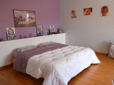 Fuveau - 5 pièce(s) - 195 m2