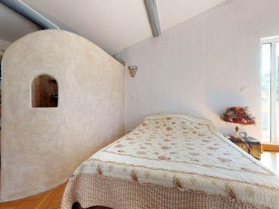 Roquevaire - 7 pièce(s) - 250 m2