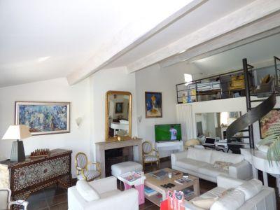 La Ciotat - 4 pièce(s) - 140 m2