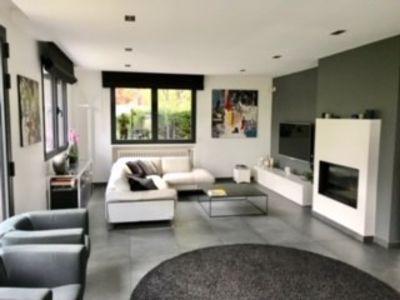 Chatenay Malabry - 8 pièce(s) - 200 m2