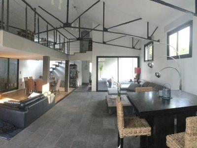 Igny - 6 pièce(s) - 290 m2