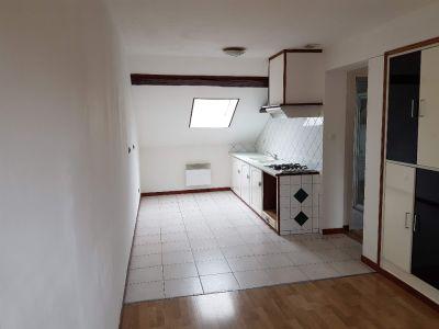 Appartement Cambrai 3 pièce(s) 44,15 m2