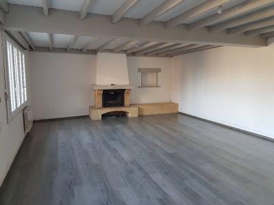 Appartement Caudry 2 pièce(s) 72 m2