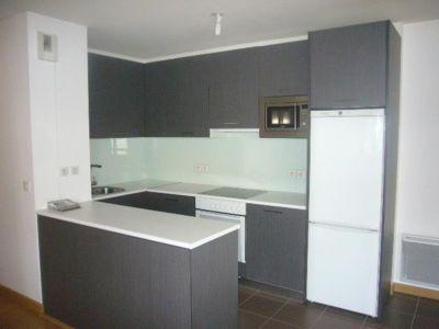 A VENDRE HENDAYE - 4 pièce(s) - 84.86 m2