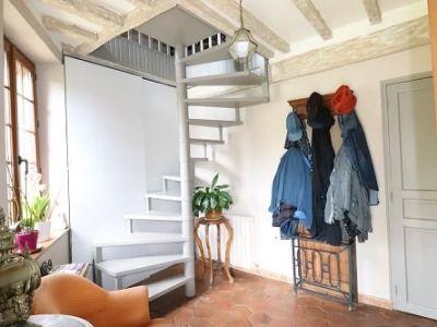 Houdan - 7 pièce(s) - 240 m2