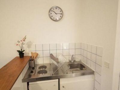 Forges Les Bains - 1 pièce(s) - 19 m2