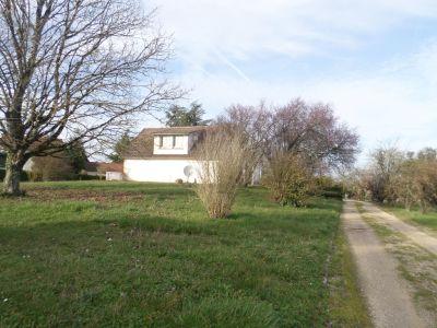 Maison Lhommaize 5 pièce(s) 133 m2