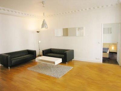 Paris 1er - 2 pièce(s) - 72 m2