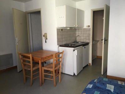 Melle - 1 pièce(s) - 35 m2 - Rez de chaussée