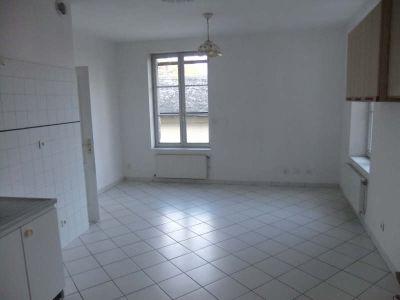 Soissons - 2 pièce(s) - 35 m2 - 1er étage