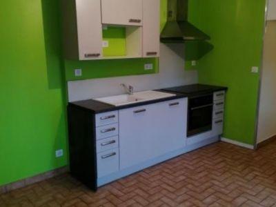 Cuffies - 2 pièce(s) - 36.36 m2