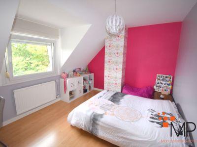 Maison Vezin Le Coquet 6 pièce(s) 135 m2