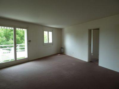 Chatenay-malabry - 5 pièce(s) - 106 m2