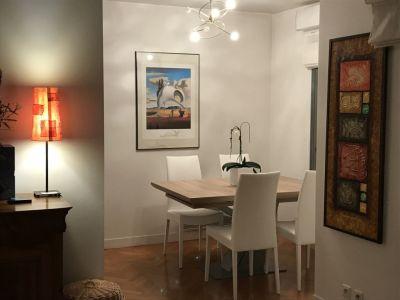 Châtenay-malabry - 4 pièce(s) - 85 m2