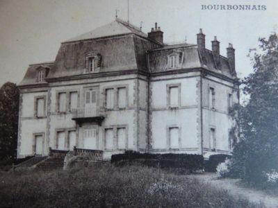 Casa 10 quartos