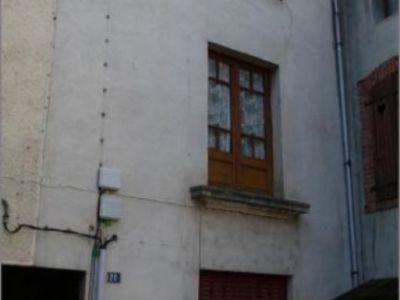 Olliergues - 4 pièce(s) - 89 m2
